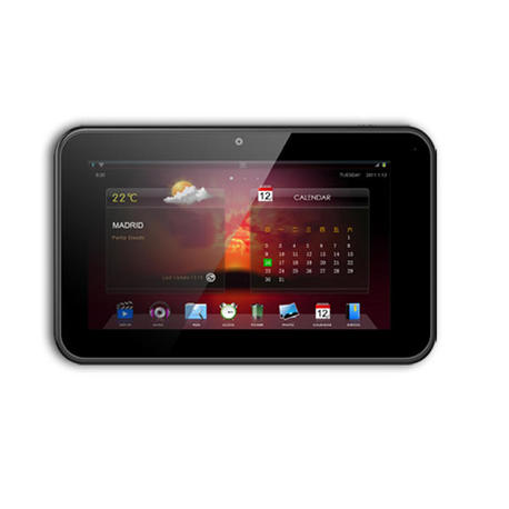 tablet-grunkel-7-tb-712