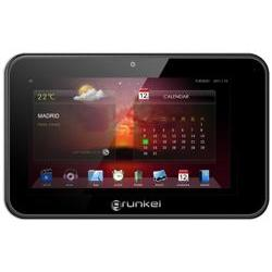 "TABLET 7"" TB-714/4GB MUL.TAB.GTB714"