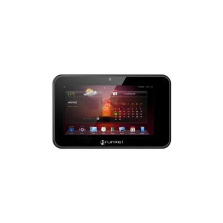 tablet-7-tb-7144gb-multabgtb714
