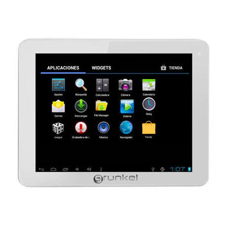 tablet-8-grunkel-tb-814-dc8gb