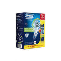 pack-cepillo-dental-pro-600-cross-action-2-recambios