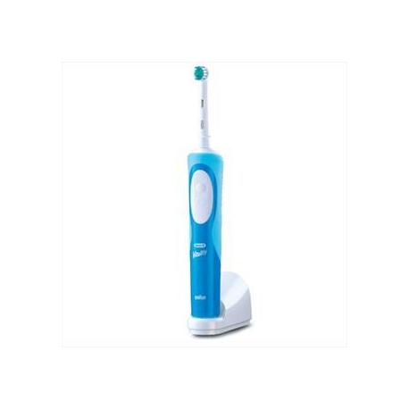 c-dental-d12eb20-3-vitality-dual-clean