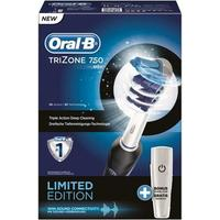 cepillo-braun-dental-pc-750-trizone-negro-estuche