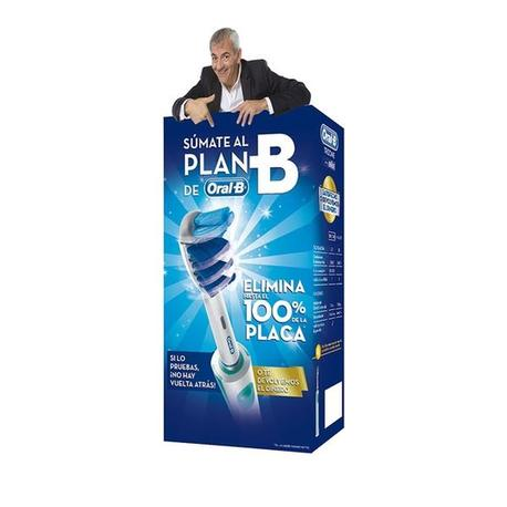 cepillo-dental-pc-500-trizone-plan-b