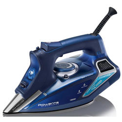 Plancha Rowenta DW9240 Steam Force 3100W 230GR Autolimpieza