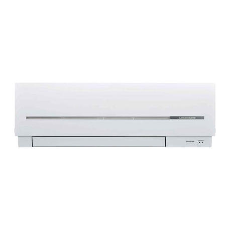 acond-msz-sf50-ve-4300fr-inverter-dc-aa