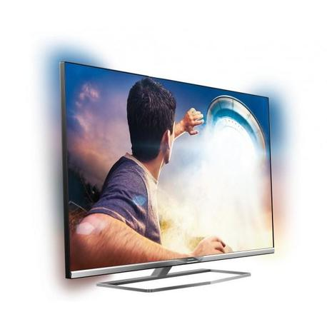 tv-led-47-47pfh630988-slim-3d-fullhd-smart-tv-wifi-4-gafas-3hdmi-2usb