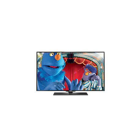 tv-led-40-40pfh430988-fhd-100hz-usb-a