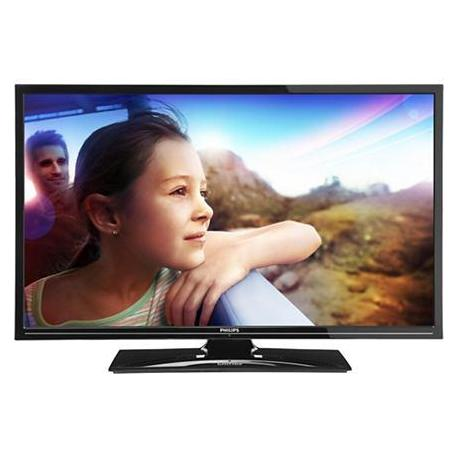 tv-led-32-philips-32pfl2807h12-hd-100hz-pmr-usb-2hmdi