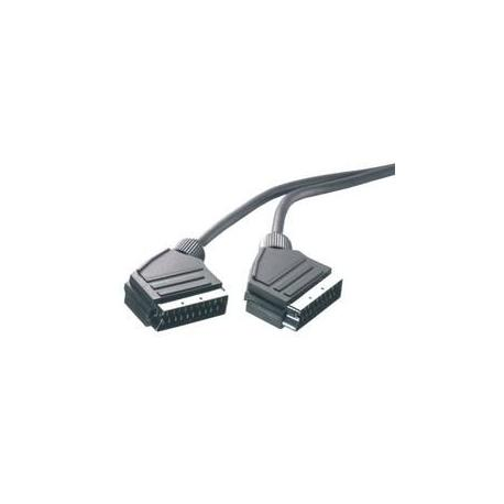 cable-vivanco-euro-12m-ps-vk-17-1222191