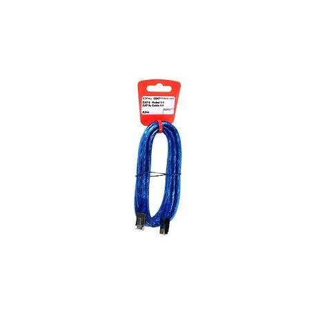 cable-red-vivanco-ps-bck-1322-cat5-22267
