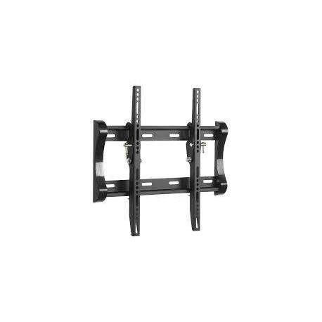 soporte-tv-vivanco-wt-4035-33389-tv-32-40-80-102cm