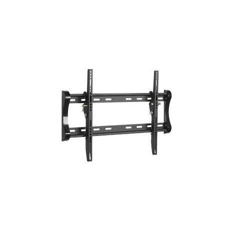 soporte-tv-vivanco-wt-5550-33390-tv-40-55-101-139cm