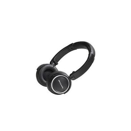 auriculares-vivanco-bthp-200-bluetooth-34897