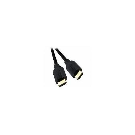 cable-vivanco-hdmi-mm-15m-plano-negro-42103-vivanco