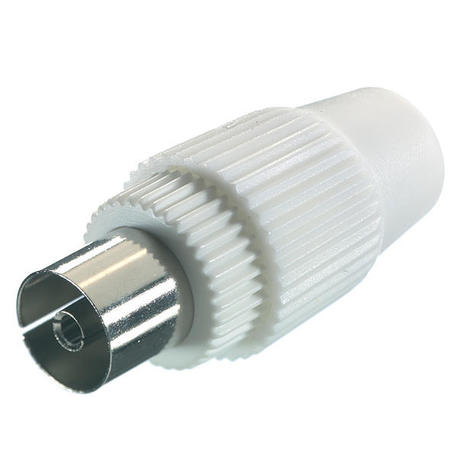 conector-vivanco-antena-hembra-43001-vivanco