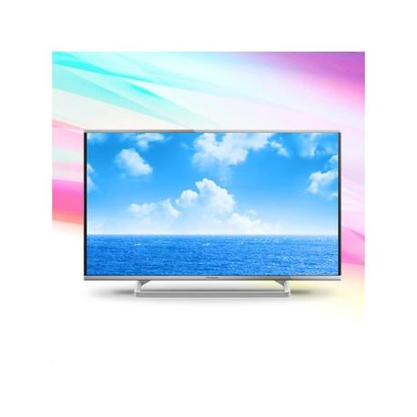 television-led-55-panasonic-tx-55as640e-smart-tv-3d-1200hz-wifi-voz