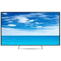 tv-led-55-tx-55as650-smart-tv-3d-1200hz-r-facvoz-wifi