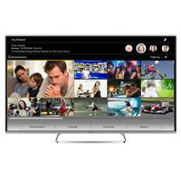 television-led-50-panasonic-tx-50as650-smart-tv-3d-1200hz-r-facvoz-wifi