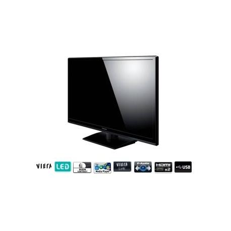 tv-led-32-txl-32b6e-hd-usb-2hdmi