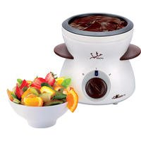 fondue-chocolate-fc-112xl-6tened-500ml