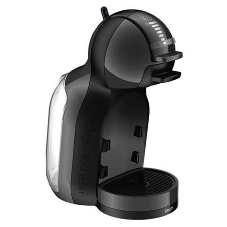 delonghi-mini-me-kp1208
