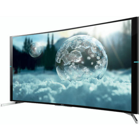 tv-led-75-kd-75s9005bb-4k-curvo-3d-800hz-3usb-4hdmi-2gafas