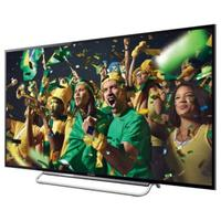 tv-led-60-kdl-60w605-smart-tv-fullhd-400hz-wifi-2usb-4hdmi-a