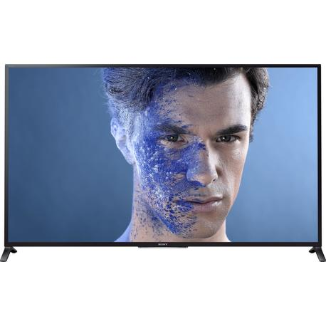 tv-led-60-kdl-60w855-400hz-3d-wifi-smart-tv-fhd-4hdmi-2gafas