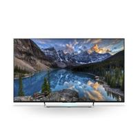 tv-led-55-kdl55w808c-3d-android-tv-fhd-1000hz-smart-tv-slim-wifi