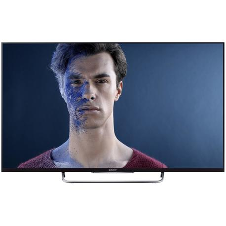 tv-led-sony-kdl-50w805b