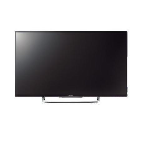 sony-kdl32w705b-smart-tv-wifi