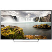tv-led-kdl32w705c-smart-tv-fhd-200hz-slim-wifi