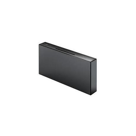 microcadena-sony-cmtx3cdb-negra-wireless-usb