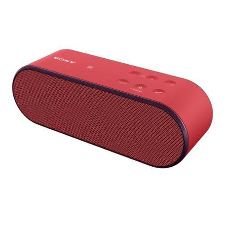 altavoces-srsx2reu8-x2-rojo-bluetooth-wireless