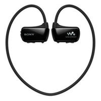 walkman-mp3-nwzw273sb-negro-acuatico