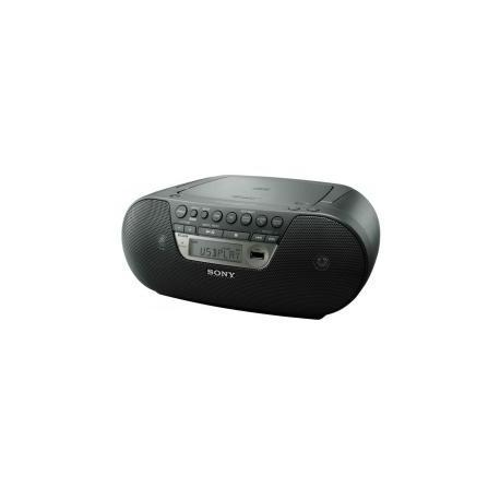 radio-cd-sony-zsps30cpb-negro-usb