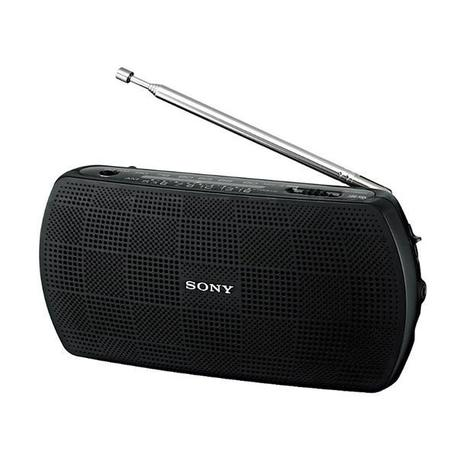 radio-port-sony-srf-18b