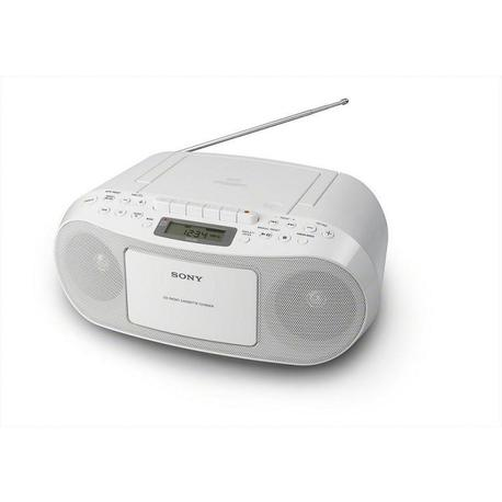 radio-cassette-cd-cfds50w-34w-blanco
