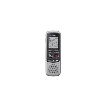 grabadora-mp3-icdbx140ce7-4gb