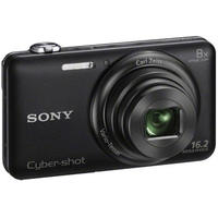 camara-digital-sony-dscwx80b-negra-16mp-8x-vfullhd-wifi-sony