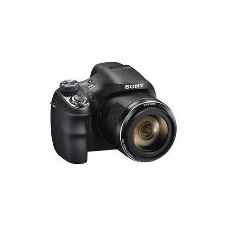 cam-dig-dsch400b-201-mp-zoom-63x-245mm