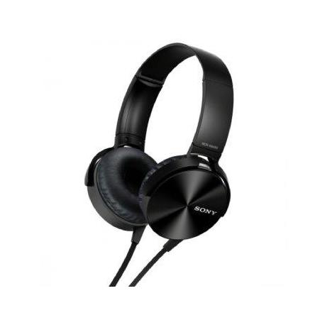 auriculares-sony-mdrxb450apb-extra-bass-negro