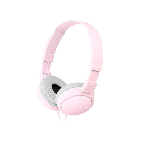auriculares-sony-mdrzx110p-rosa-12m
