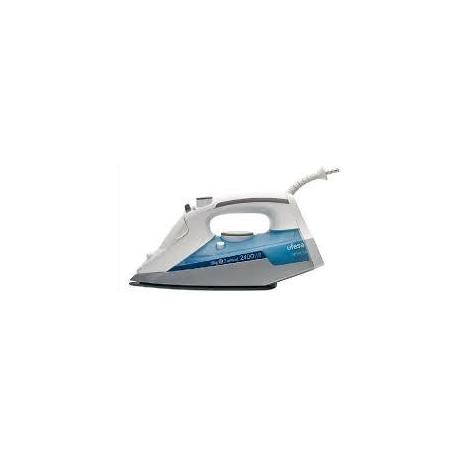 plancha-pv-3110-2400w-super-vapor-95gr-antical