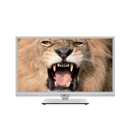 tv-led-29-nvr-7402-29-hdb-blanco-hdready-tdt-hd-usb-r-3hdmi-bajo-consumo