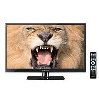 tv-led-24-nvr-7507-24-hd-n-negro-fullhd-usb-hdmi