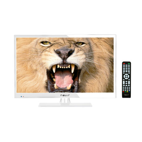 tv-led-22-nvr-7508-22-hd-b-blanco-fullhd-usb-hdmi-tdthd-hotel