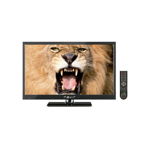 tv-led-22-nvr-7506-22-hd-n-negro-fullhd-slim-usb-hdmi