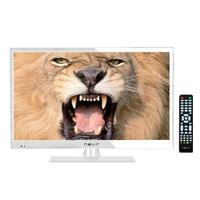 tv-led-22-nvr-7507-22-hd-b-blanco-fullhd-slim-usb-hdmi